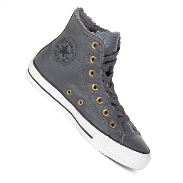 converse chucks winter damen