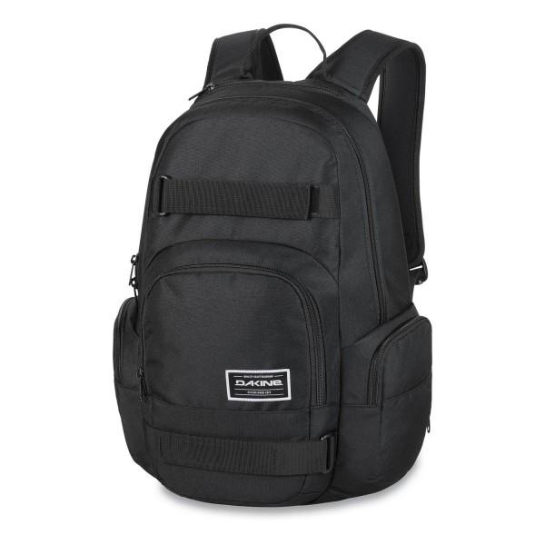 10000762-17W-BLACK