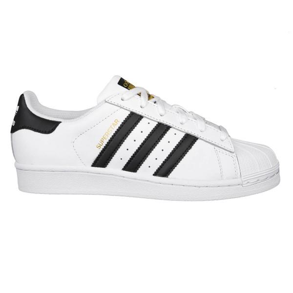 superstar Online xcvqvv8d schwarz schuhe adiddas weiß adidas lcF13JTK