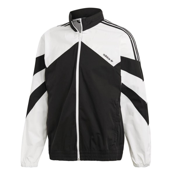 adidas windbreaker palmeston windrunner jacke herren. Black Bedroom Furniture Sets. Home Design Ideas