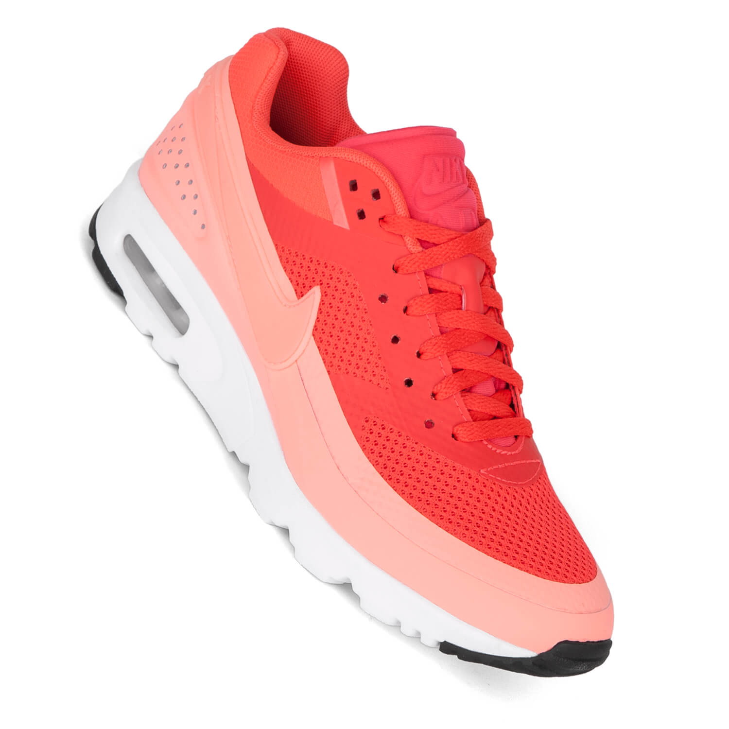 nike air max bw ultra bright crimson atomic pink. Black Bedroom Furniture Sets. Home Design Ideas