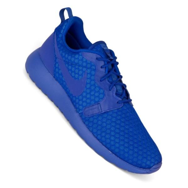 Nike Roshe One Herren Blau