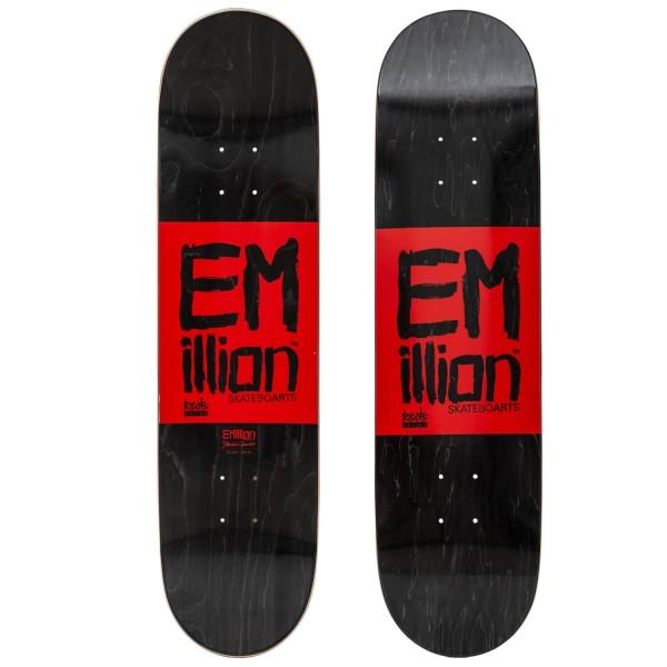EM-ROOTS-DECK-8.125