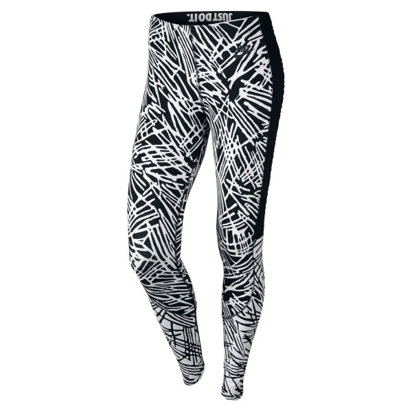 nike damen leggins sale