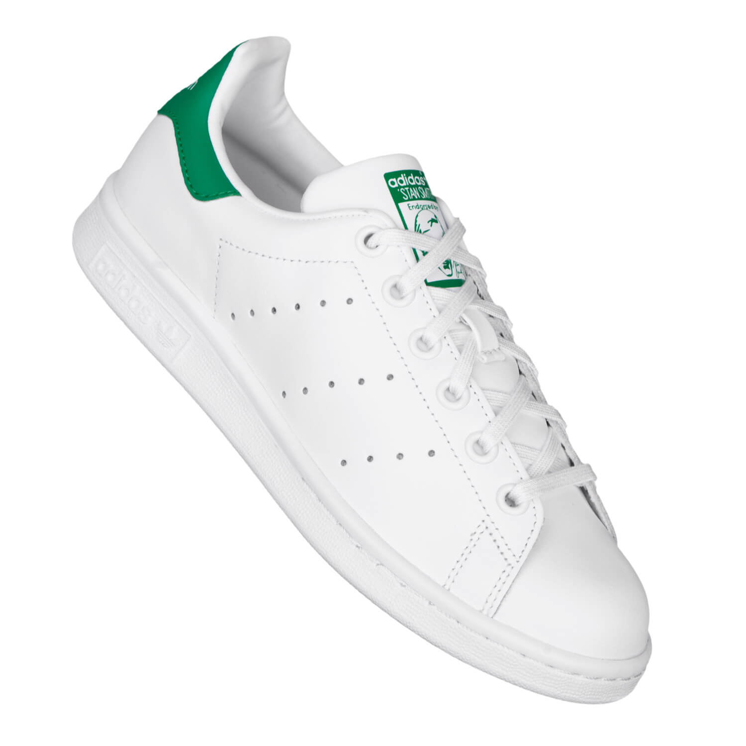 Stan Smith Schuhe Damen