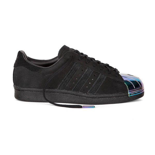adidas superstar 80s metaltoe schwarz 14412 600x600. Black Bedroom Furniture Sets. Home Design Ideas