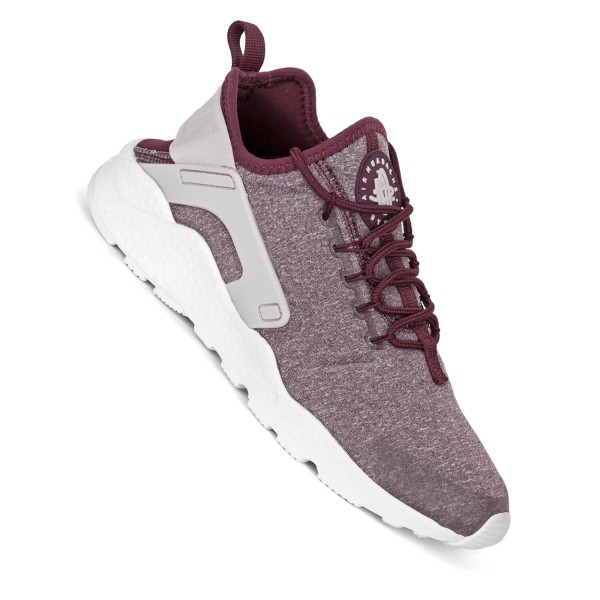 newest collection e02f6 a0290 Nike W Air Huarache Run Ultra SE night maroon