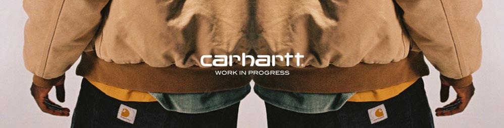 Carhartt_Brandbanner2_FW20