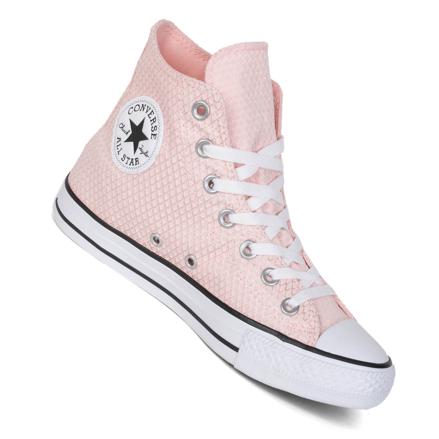 converse chucks damen rosa. Black Bedroom Furniture Sets. Home Design Ideas