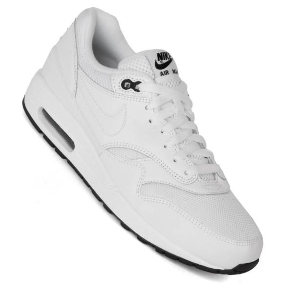 Nike Air Max Essential Weiß