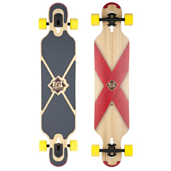 DB-LONGBOARD-CFC-RED-F2