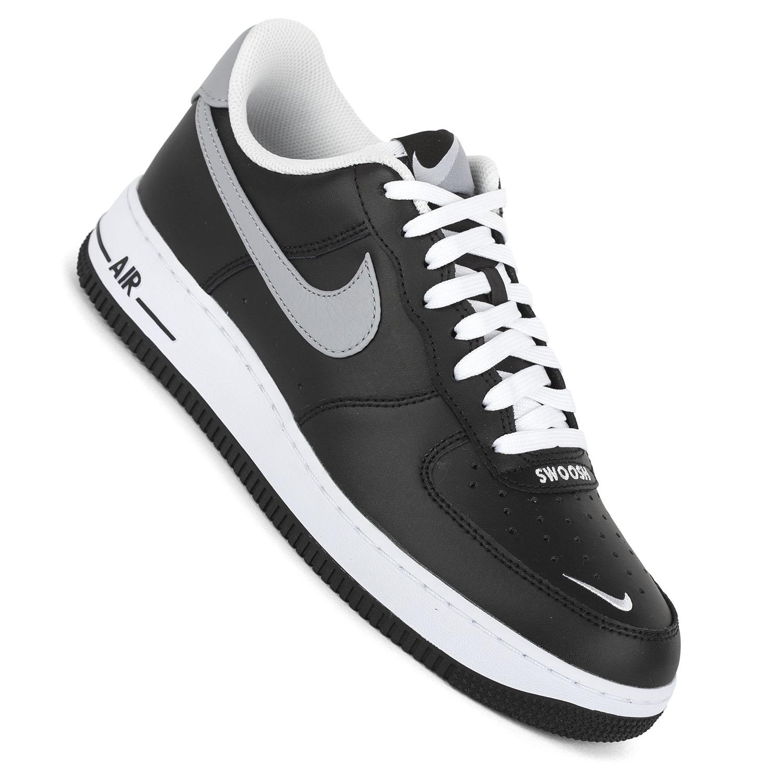 Nike Air Force 1 '07 Damen white Gr. 42 ab 99,90 € im