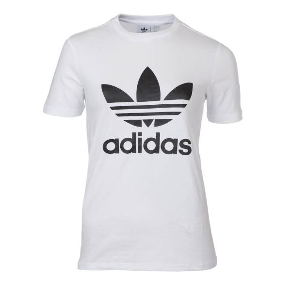 damen t shirt adidas