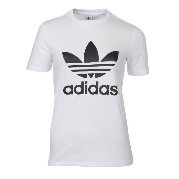 adidas shirt schwarz damen