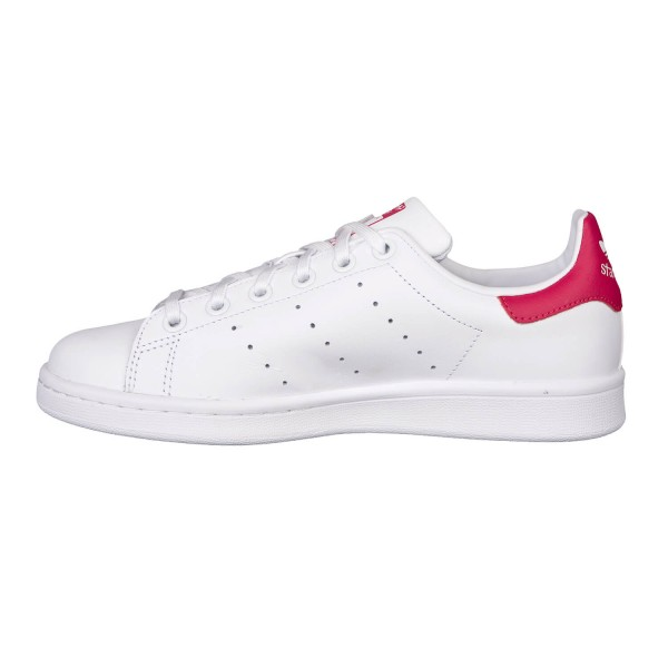 Stan Smith Schuhe Pink