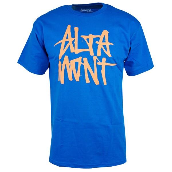 ALTMTSS-STACKE-BLU
