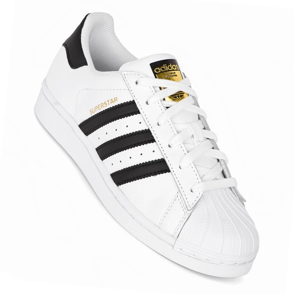 superstar damen schuhe
