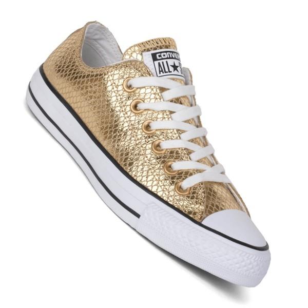 555967C-GOLD
