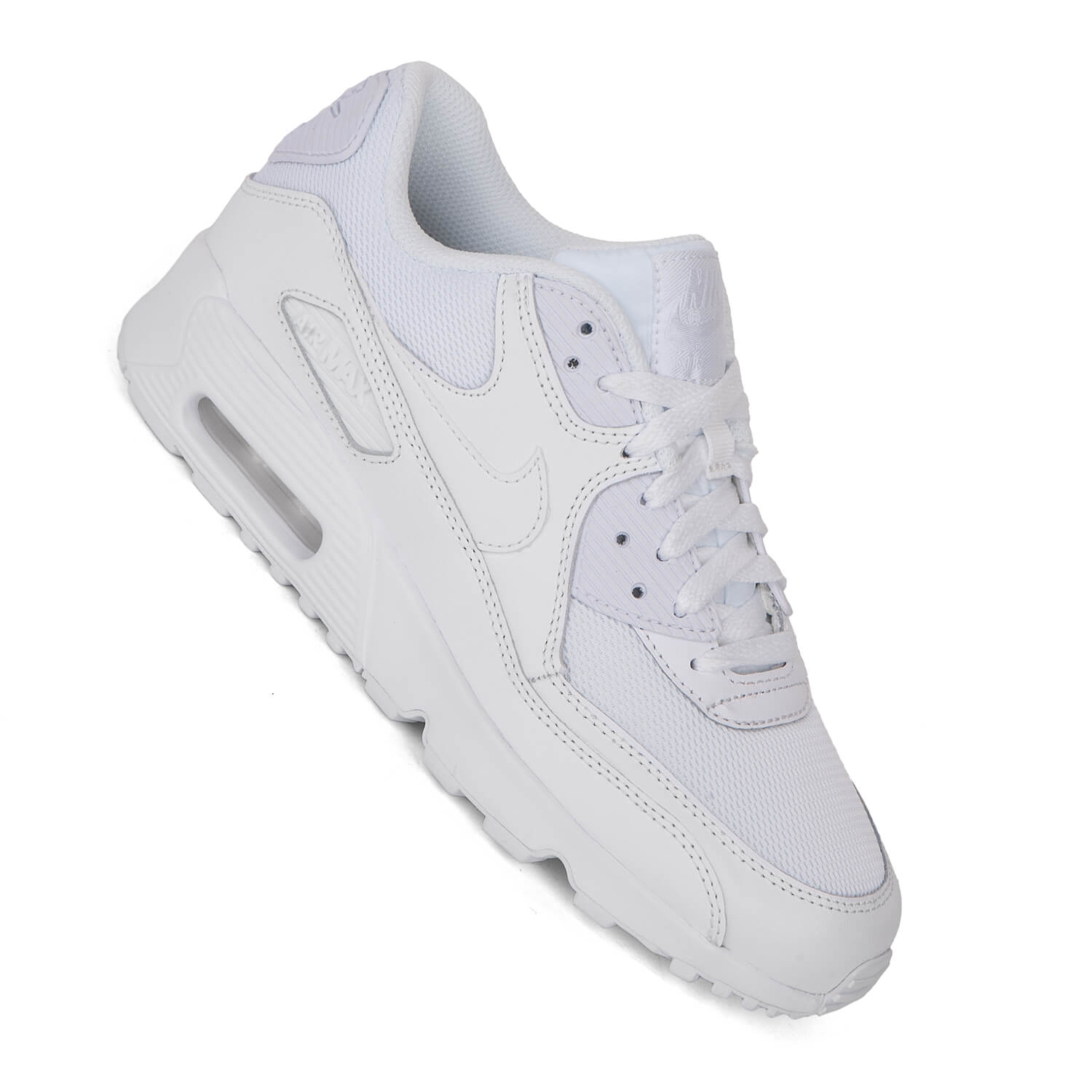 nike air max kinder weiss