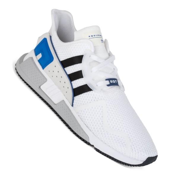 Adidas EQT Support ADV SchwarzWolke WeißSchwarz B37351