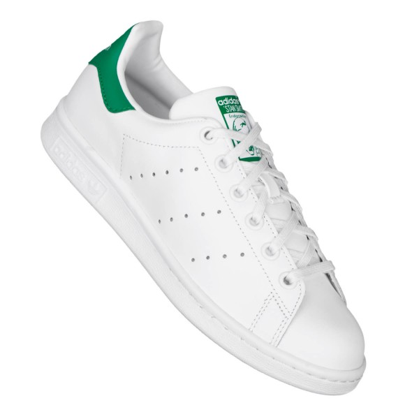 Adidas Smith Damen