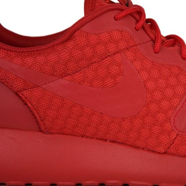 Nike Roshe One Herren Rot