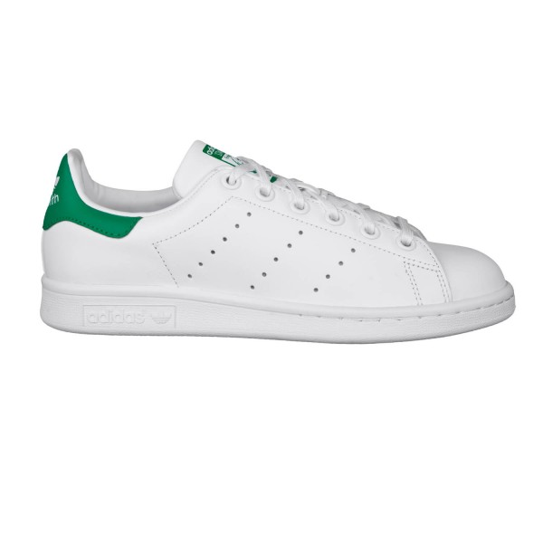 adidas stan smith damen adidas originals stan smith damen adidas stan smith 2 damen adidas. Black Bedroom Furniture Sets. Home Design Ideas