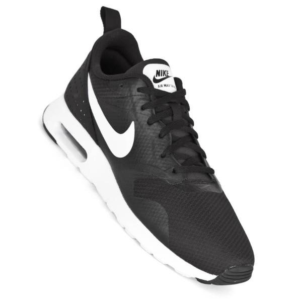 Nike Air Max Tavas Herren Weiß
