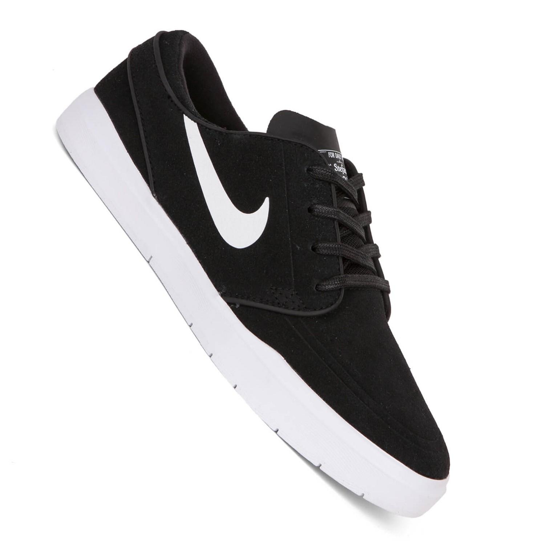 Nike Stefan Janoski Männer
