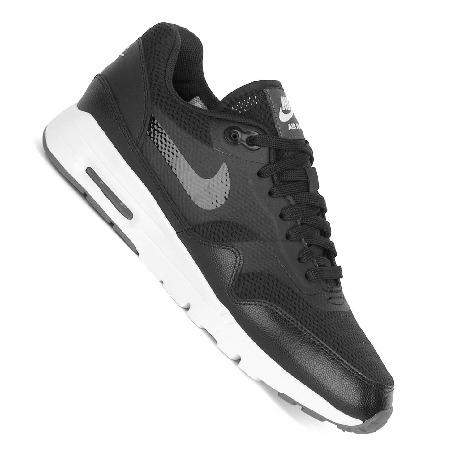 nike air max 1 frauen