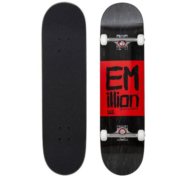 EM-ROOTS-COMPL-8.0
