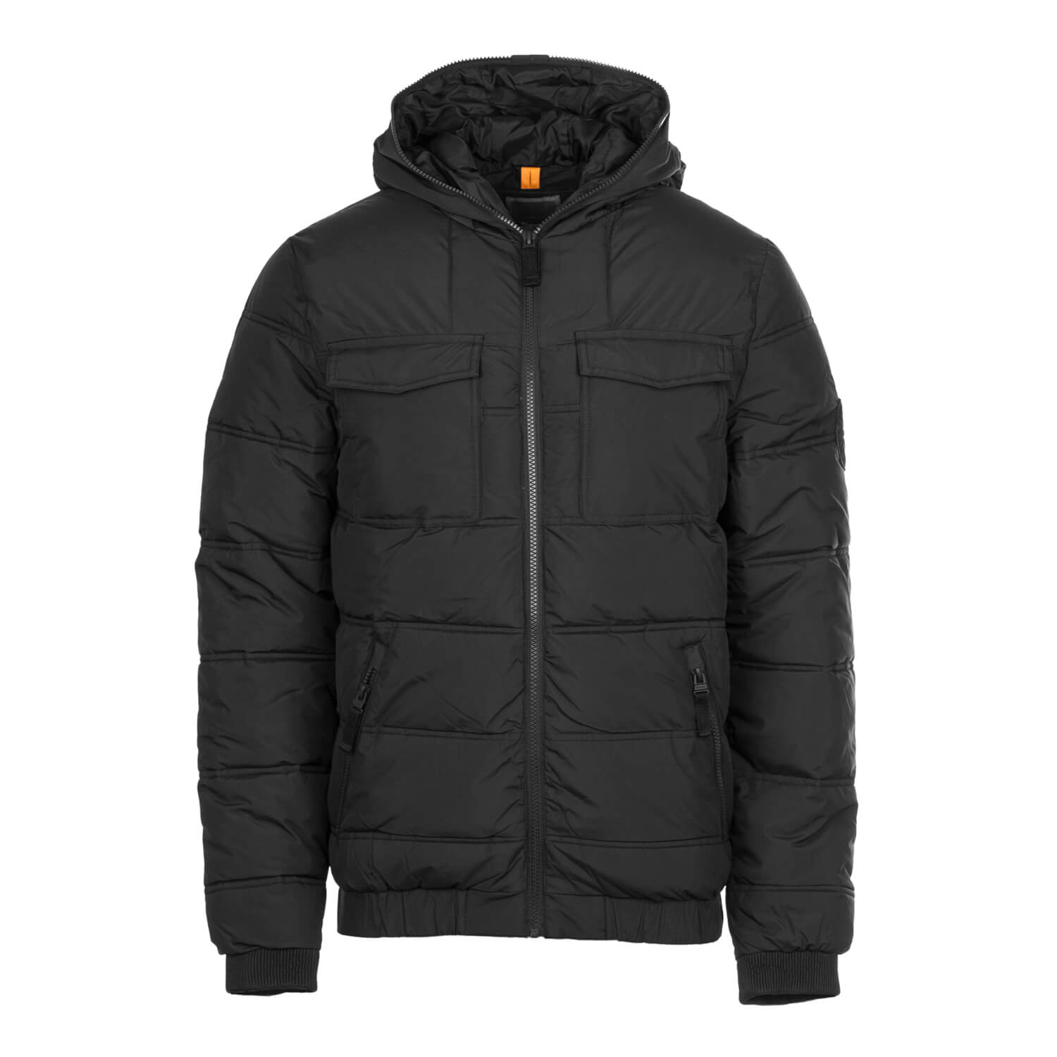 Bench winter jacke herren