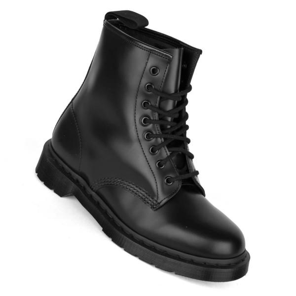 14353001-1460-BLACK-MONO