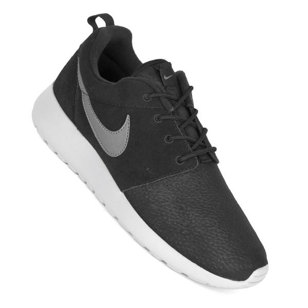 Nike Roshe One Premium Herren Sneaker