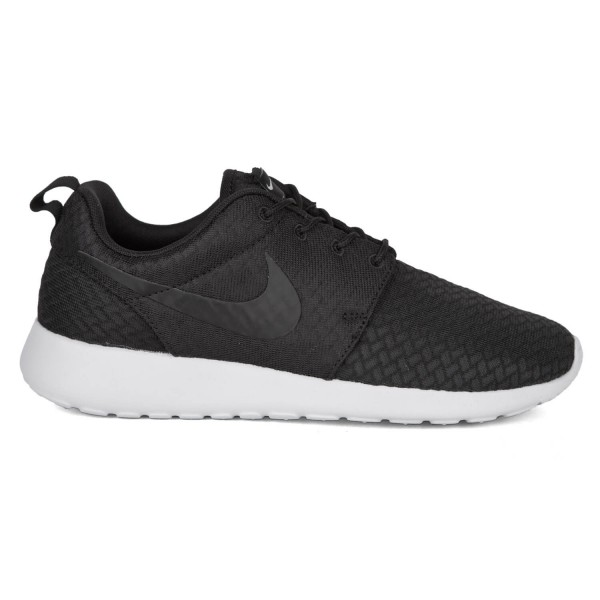 nike roshe run schwarz grau damen. Black Bedroom Furniture Sets. Home Design Ideas