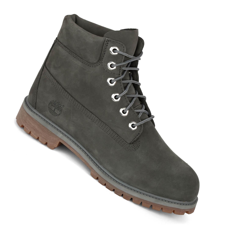 Details zu Timberland 6 Inch Premium Damen Boots Stiefel Schuhe Winterstiefel