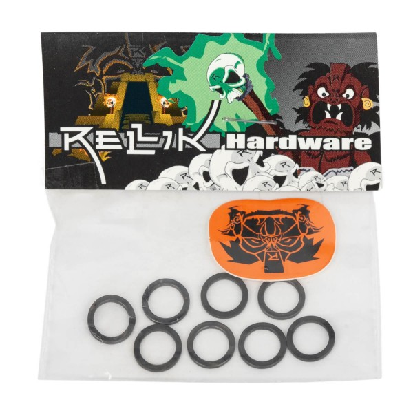 REL-SPEED-WASHER