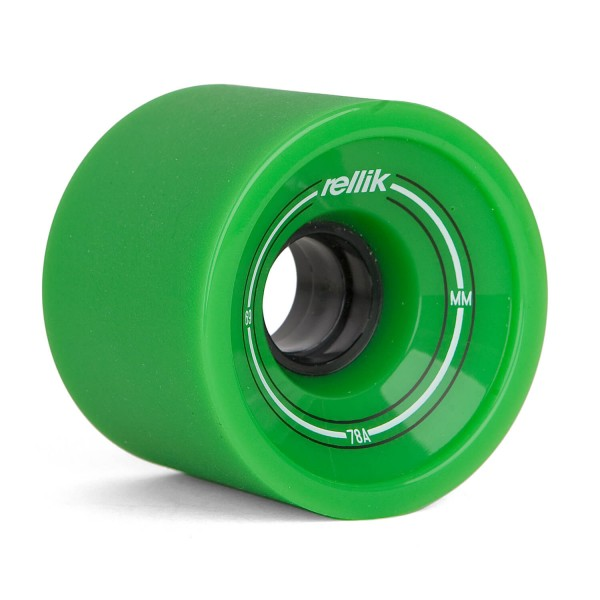 REL-CARVING-WHEELS-GREEN