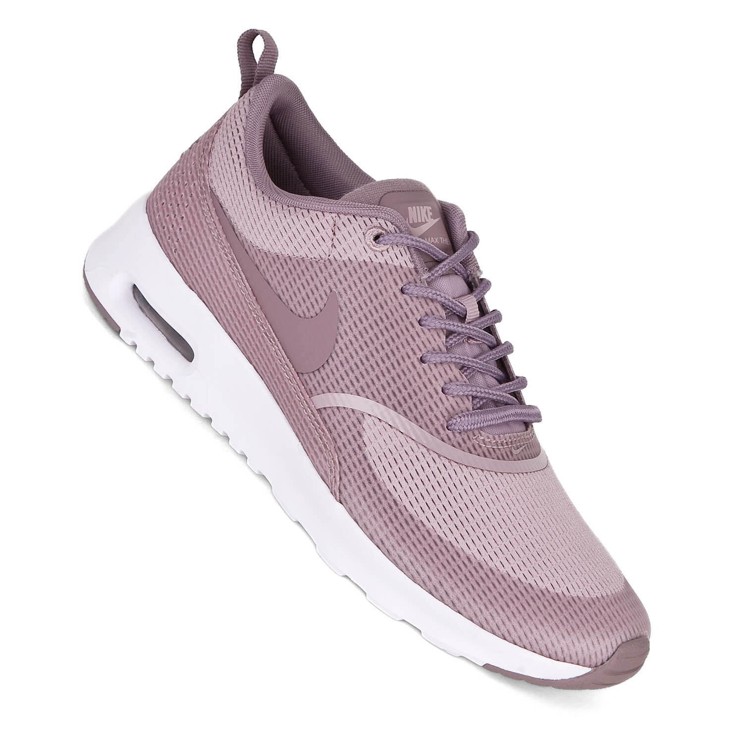 Nike Air Max Thea Womens sports shoes Sports & leisure www
