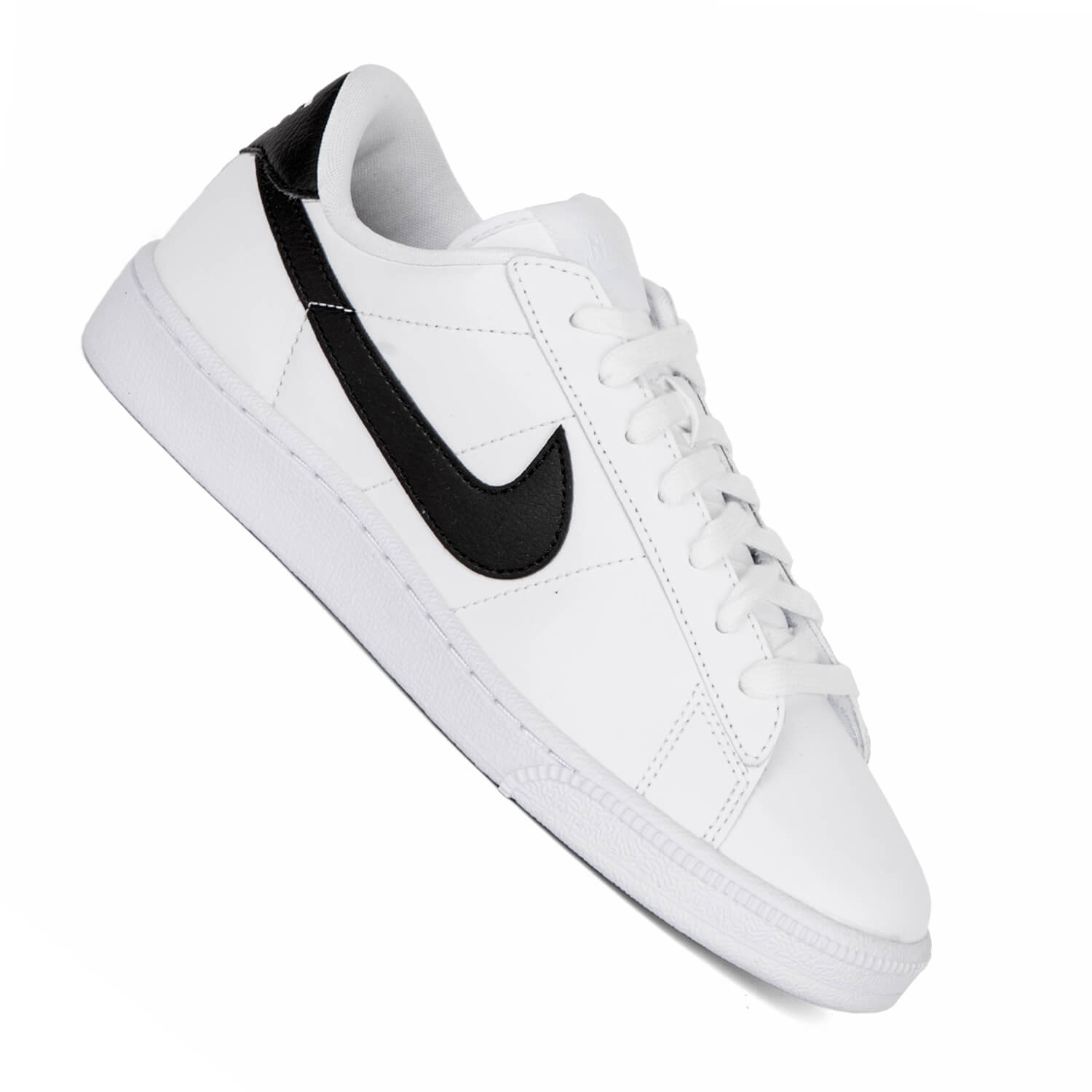finest selection c3eb4 2b316 nike schuhe old school
